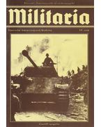 Militaria 2005/39. szám