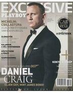 Playboy Exclusive 2013/1