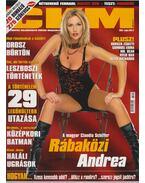 CKM 2003. május