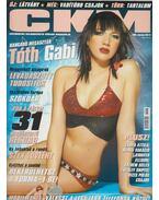 CKM 2005. március