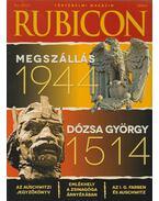 Rubicon 2014/3