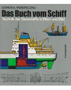 Das Buch vom Schiff