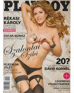 Playboy 2014. március