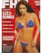 FHM 2002. június