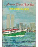 America's Favorite Boat Ride Cruise Guide - --