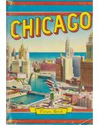 Chicago - --