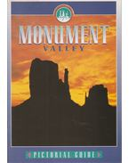 Monument Valley - --