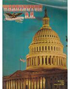 Washington D. C. - --