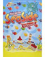 Seaside Resort - Tengerparti modellkönyv