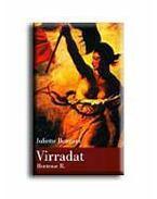 HORTENSE II. - VIRRADAT