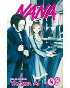 Nana 8.