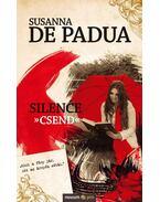 Silence - Csend