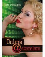 Online szerelem