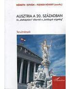 Ausztria a 20. században  - Az