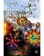 JÁTÉKOS TEKNŐCGEOMETRIA