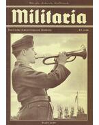Militaria 2006/42. szám