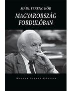 Magyarország fordulóban