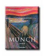 MUNCH - KA -