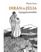 Dirán és Júlia