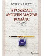 A 19. századi modern magyar románc