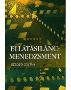 ELLÁTÁSILÁNC-MENEDZSMENT