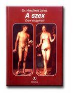 A szex