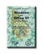 Windows és Office 97 felhasználóknak