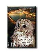 Madarak Budapesten