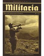 Militaria 2009/48. szám