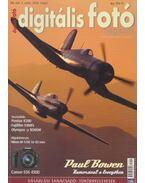 Digitális Fotó Magazin 2008. május