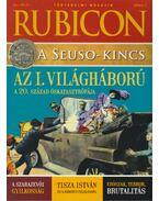 Rubicon 2014/4-5