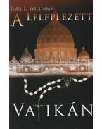 A leleplezett Vatikán