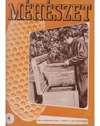 Méhészet 1975. szeptember