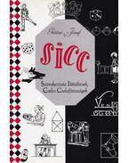 Sicc...