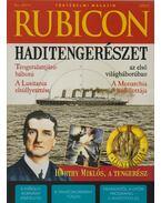 Rubicon 2015/3