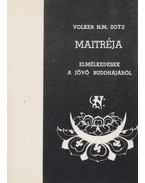 Maitréja