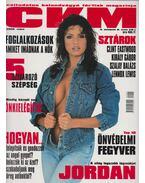 CKM 2000. május