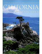 California - Highsmith, Carol M., Landphair, Ted