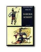 Barokk Róbert