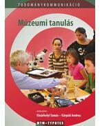 Múzeumi tanulás
