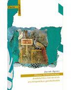 Plinius Természetrajza. Anekdotikus narráció és enciklopédikus gondolkodás