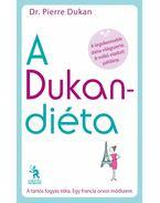 A Dukan-diéta
