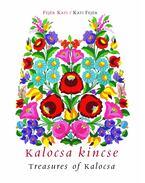KALOCSA KINCSE