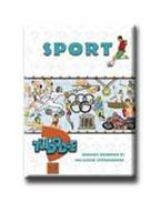 Tudod-e? Sport