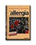 Az allergia okai, megelőzése és kezelése