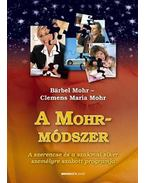 A Mohr-módszer