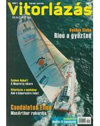 Vitorlázás Magazin 2005/1
