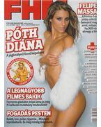 FHM 2005. október