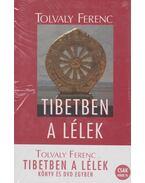 Tibetben a lélek