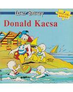 Donald Kacsa (Mozaikkönyv)